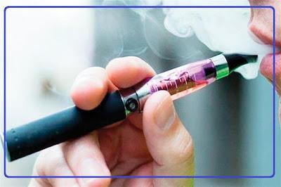 رويترز: ارتفاع الوفيات المرتبطة بالسجائر الالكترونية في أمريكا إلى 52