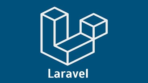 Laravel للمبتدئين- Part (1) - (Arabic)