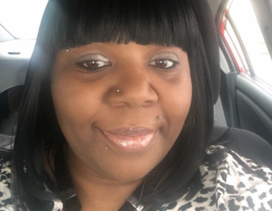 Sugar Mummy In Abuja Needs True Love From A Younger Man - Contact Her Now