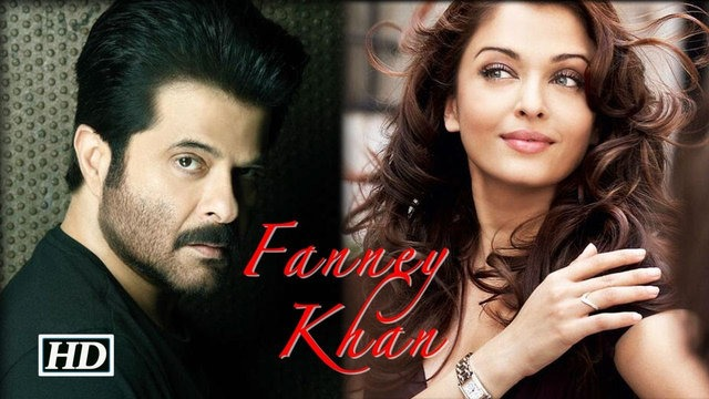 Fanney Khan (2018): MP3 Naa Songs Free Download