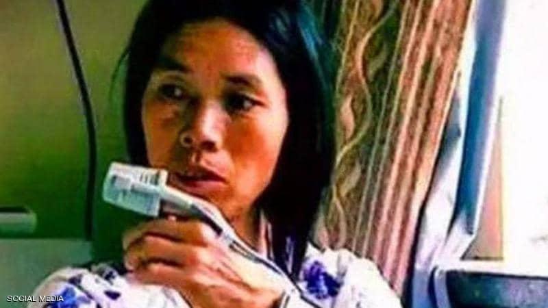 سيدة صينية تحيّر العلماء.. لم تنم منذ 40 عاما