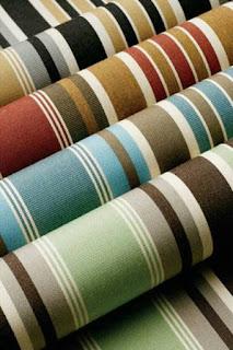 kami melayani jasa pembuatan canopy kain di bogor