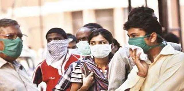 तीन मरीजों की मौत, जयपुर में 49 मिले