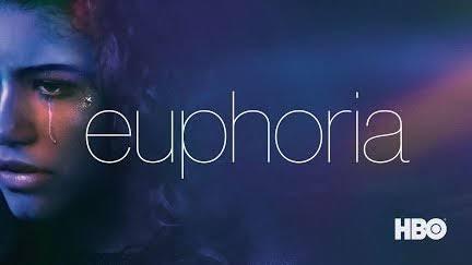 Euphoria: Season 1 Episode 1 (2019) WEBDL Subtitle Indonesia