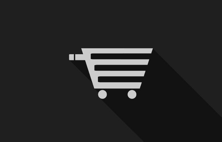 Bisnis jualan produk melalui marketplace