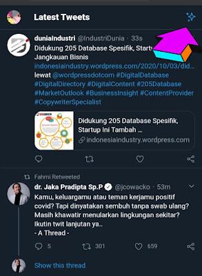 Cara-blokir-hashtag-twitter