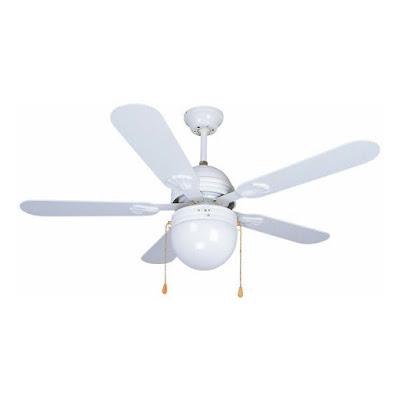 Consejos para elegir un ventilador de techo