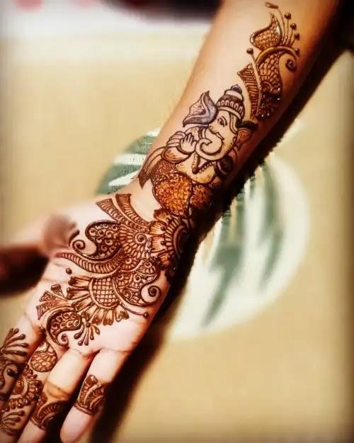 ganesha-pattern-full-hands-mehndi-design
