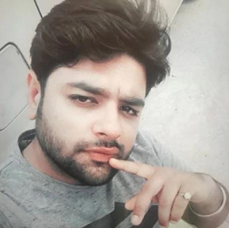 Engineer Dies in Delhi as Manjha slits his Throat