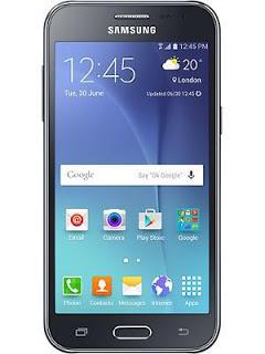 Full Firmware For Device Samsung Galaxy J2 SM-J200F