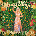 "Recenzja: Maty Noyes ""Love Songs From A Lolita"" (EP)"
