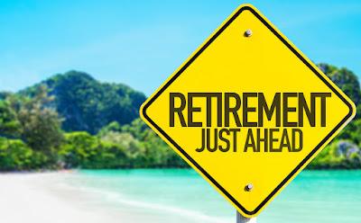 retirement, retirement planning