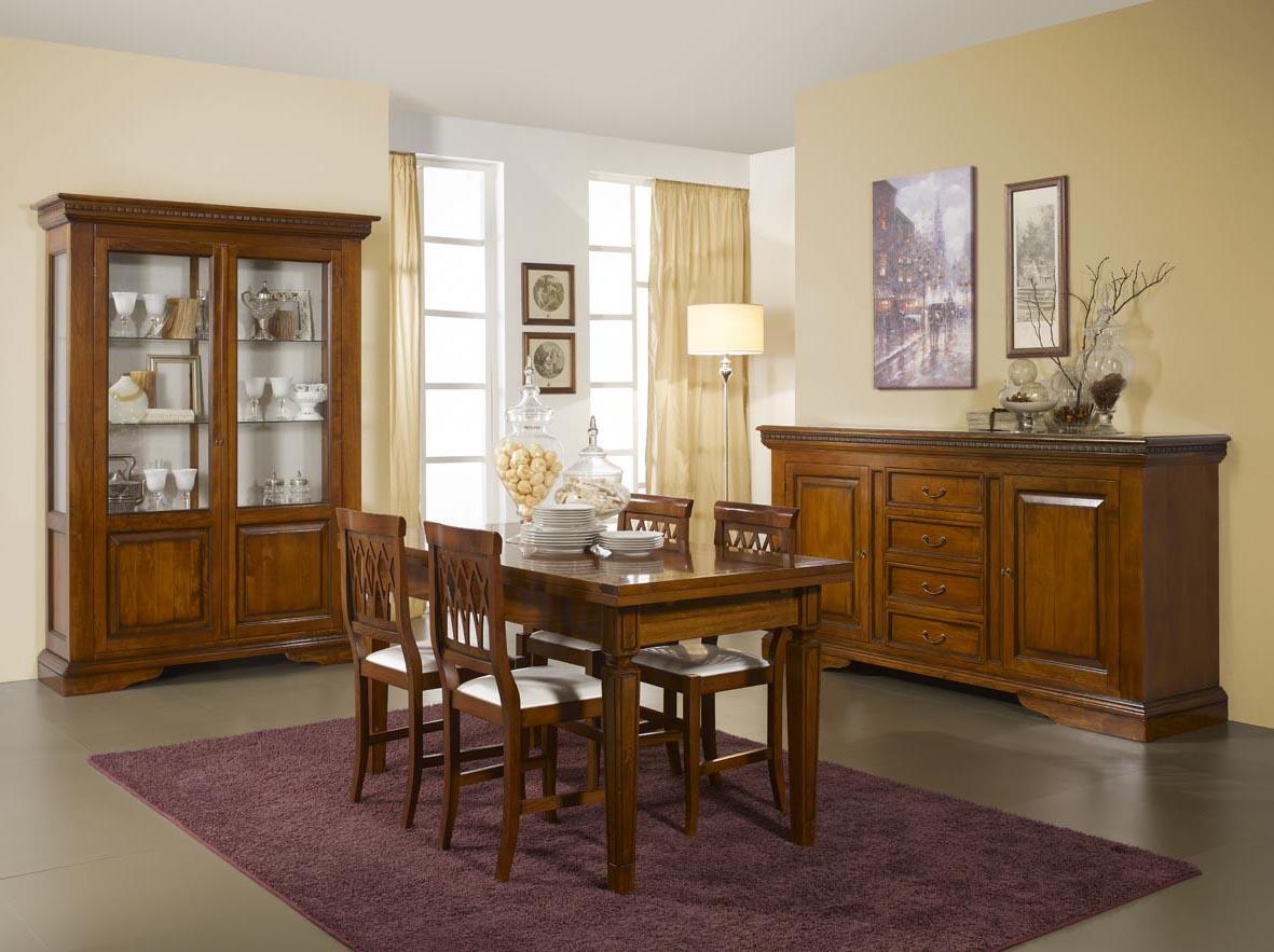 Eva arredamenti il tuo nuovo modo di fare casa il for Vendita mobili design on line