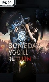 Someday You ll Return pc free download - Someday Youll Return-CODEX