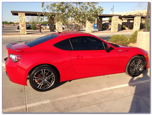 Best Orlando Car WINDOW TINTING Price