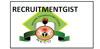 OFFICIAL 2018/2019 NECO TIMETABLE AND HOW TO DOWNLOAD