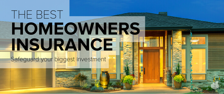 4 Things That New Home Owners Need to Know About House Insurance