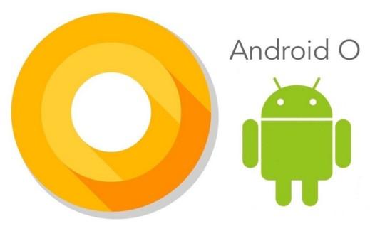 Android Go versione lite di Android O per tutti gli smartphone economici.