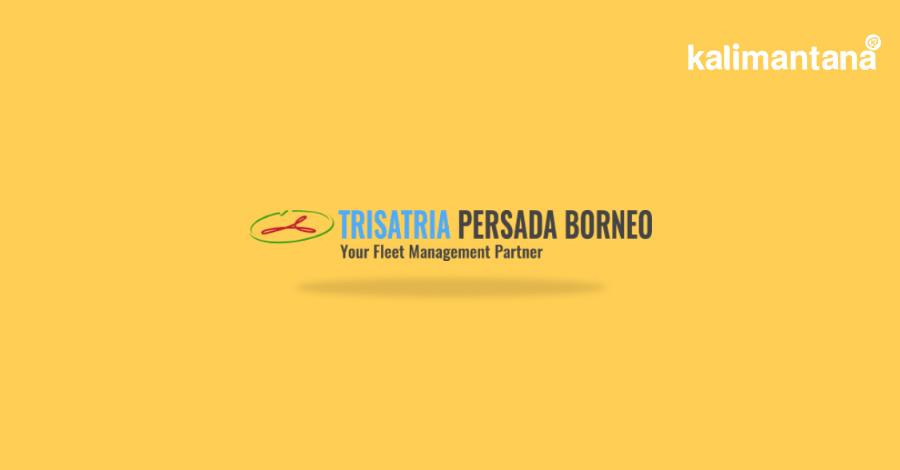 Trisatria Persada Borneo