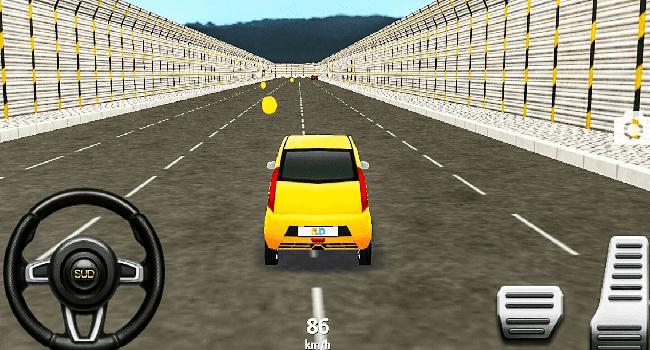 تحميل لعبة Dr. Driving 2 للاندرويد