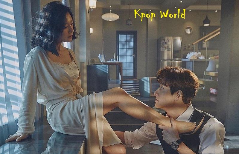 korean drama download free  english sub Ep 1-2-3-4-5-6-7-8-9-10-11-12-13-14-15-16