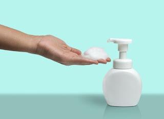 best soap dispenser recommendations 1