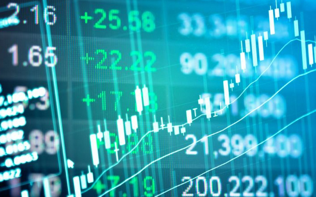 Belajar Trading Saham dari Nol Hingga Sukses