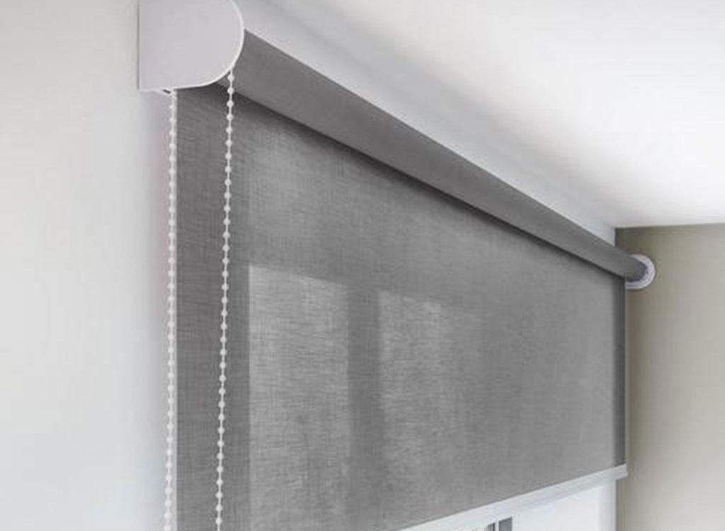 What Type of Blinds Are Best For Bedrooms?