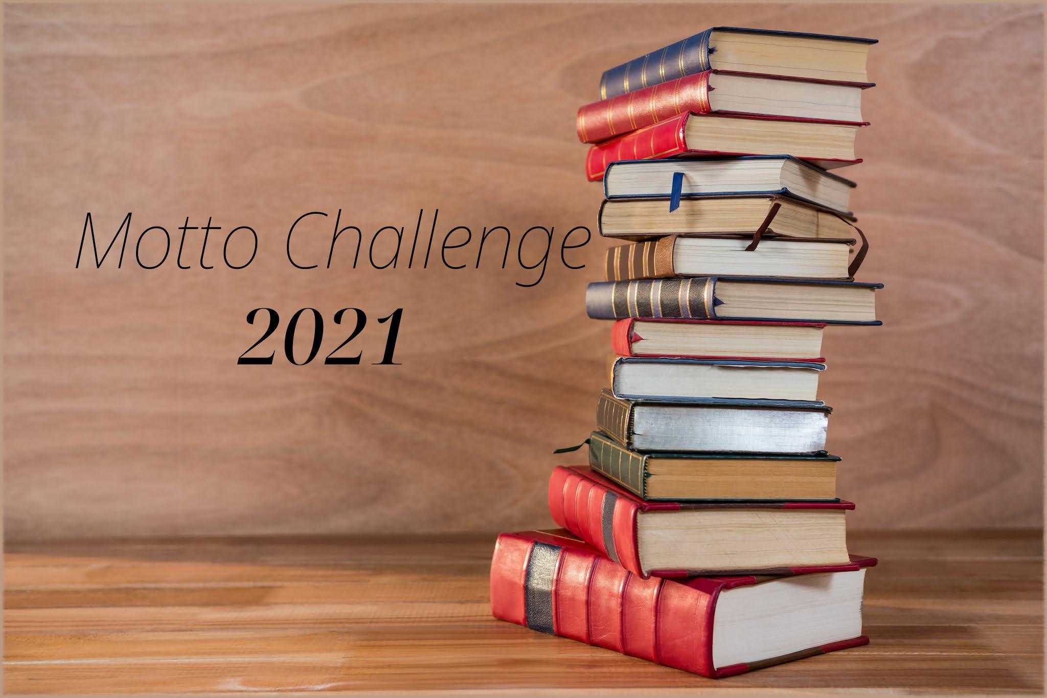Challenge Image 1