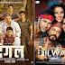 भारत से ज्यादा विदेशों में कमाई करने वाली बॉलीवुड की टॉप 12 फ़िल्में, लिस्ट में शाहरुख़ है 9 बार