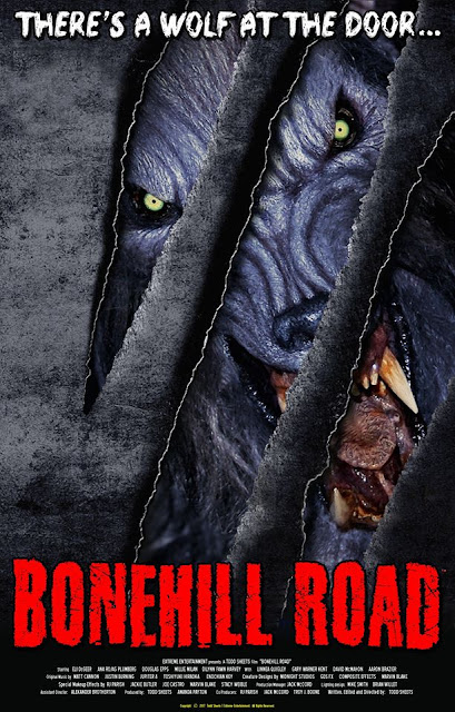 http://horrorsci-fiandmore.blogspot.com/p/bonehill-road-official-trailer.html