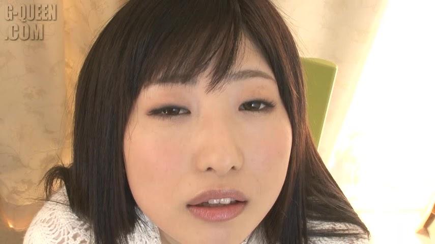 372_001 G-Queen HD - SOLO 372 - Anvil - Nozomi OguraAnvil 01 g-queen 04230