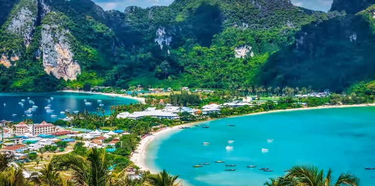 10 Best Places to Visit in Krabi, Thailand