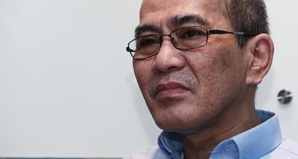 Komentari Ekstra PMN untuk BUMN, Faisal Bahri: Ini Mah Morotin Uang Negara