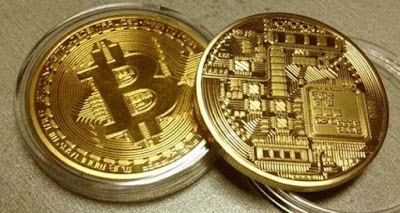 What is Bitcoin Gold (BTG)? How it is better Than Bitcoin