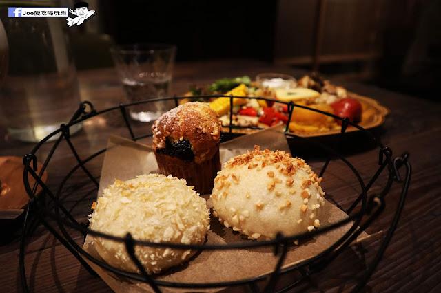 IMG 0304 - 【新竹美食】井家 TEA HOUSE 讓你彷彿置身於日本國度的老舊日式風格餐廳,更驚人的是這裡還是素食餐廳!