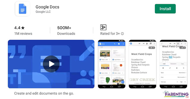 google docs,google,google docs (software),how to use google docs,google apps,docs,google docs tips and tricks,google drive,google docs kya hai,app,google docs features,what is google docs,google docs app,what is google docs and how does it work,how to use google docs app,google sheets,google doc basics,google docs tips,google docs ipad,blog docs ipad app google docs,google docs ipad pro, Educational Apps for Kids