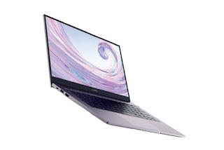 Huawei Maootebook D14