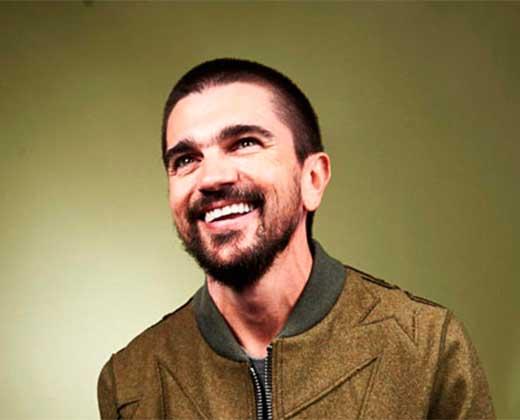 """""""Hoy me desperté pensando en ti Venezuela"""": El conmovedor video de Juanes para los venezolanos"""