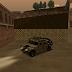 [MTA] Humve Patriot Exercito Brasileiro