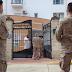 Tres ancianos fallecidos y 38 contagiados en una residencia de Cádiz