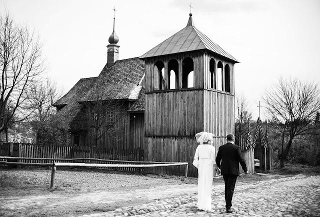 Ślub i wesele - o czym warto pamiętać | Fotografia ślubna | Lublin