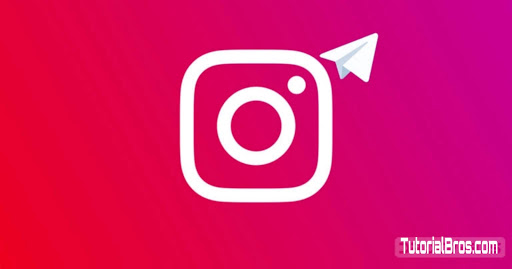 How to Download Instagram Stories and Posts via Telegram