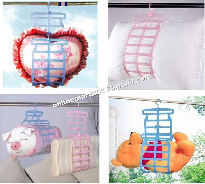 Welcome to OnLiNeMaRt11!: Multi-Function Pillow Drying ...
