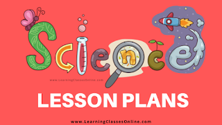 CBSE NCERT NIOS Class and Grade 5th to 12th Chemistry Physics Biology Science Lesson Plans in English free download pdf,science lesson plan, biology lesson plan, physical science lesson plan, chemistry lesson plan, physics lesson plan, lesson plan in science grade 7, lesson plan for science grade 8, lesson plan for science grade 6, sample lesson plan for science, detailed lesson plan in science grade 8 pdf, 5th class science lessons, 5e lesson plan science, lesson plan for physics class 9 pdf, 7th grade science lesson plans pdf, 3rd class science lessons, water cycle lesson plan, lesson plan for science class 9, lesson plan for class 6 science cbse, lesson plan in biology pdf, lesson plan for class 10 science ncert, lesson plan for science grade 5, detailed lesson plan in chemistry pdf, physics lesson plans for teachers pdf, lesson plan in science for high school, microteaching lesson plan for science pdf, states of matter lesson plan, skill of introducing a lesson in science, 5 e lesson plan science, lesson plan pdf science, lesson plan for class 10 science cbse, lesson plan on solar system, heat lesson plan for class 7