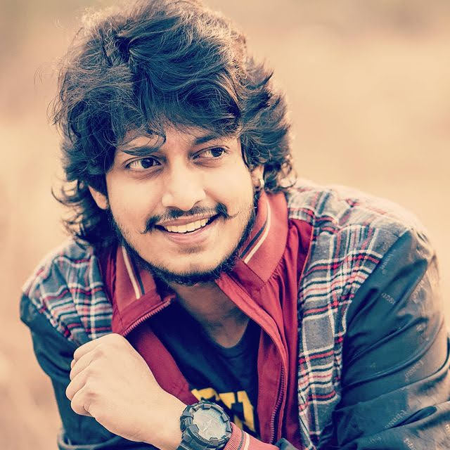 Sreenivasa Sayee 10