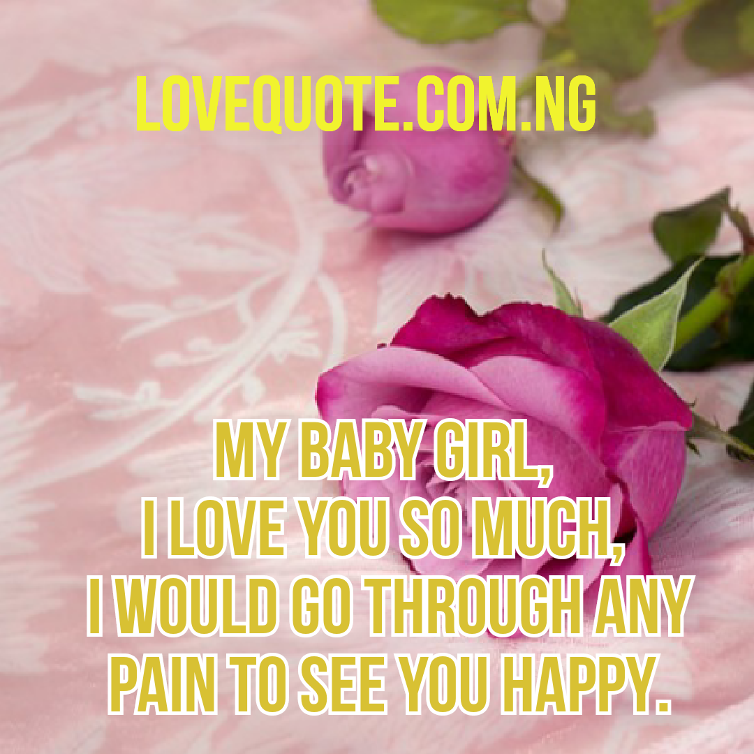 My One And Only Love Quotes Beautiful Love Quotes For Your Dearest  Love Messages For Her
