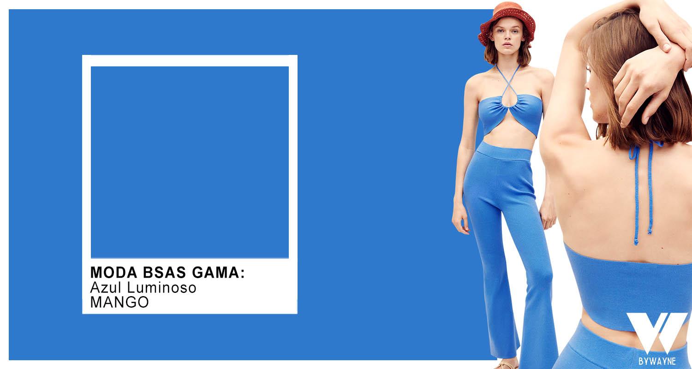 moda colores primavera verano 2022 moda colores