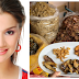 Nadine Samonte ventures into selling dried fish in light of COVID effects