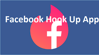 Facebook Hook Up App – Facebook Hook Near Me | Facebook Hook Up Blind Dates